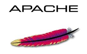 Install SSL on Apache Server