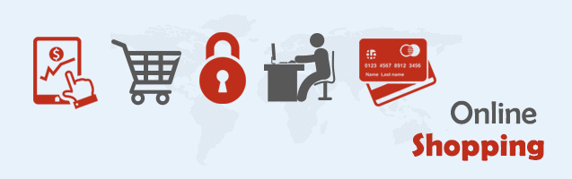 15 tips for secure online shopping to protect yourself for Online sites for shopping