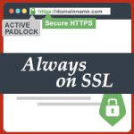 HTTPS Everywhere or Always on SSL