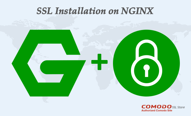 SSL Installation on Nginx