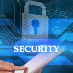 Preventing Cyber Attacks