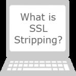 SSL Stripping