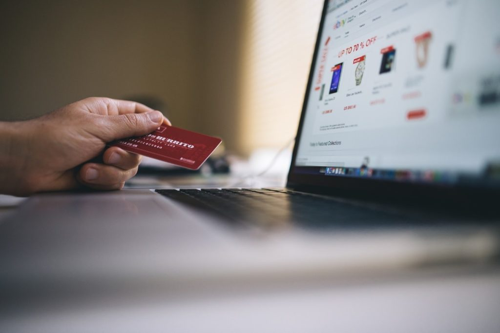 Protect Your eCommerce Website