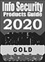 Info Security 2020