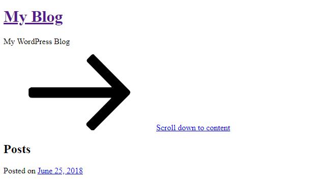 WordPress Add HTTPS - Broken CSS