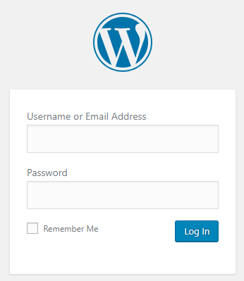 Protect WordPress Admin with HTTPS