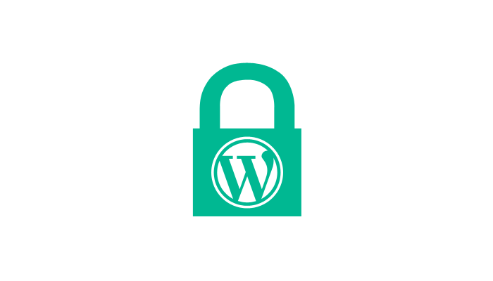 How To Add HTTPS Security To WordPress | Comodo SSL Resources